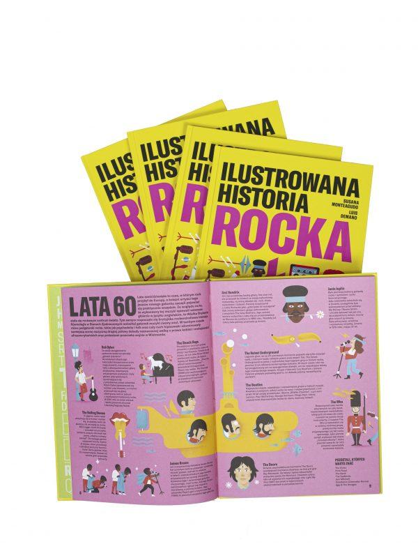 historia_rocka_dla_dzieci